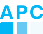 Логотип фиксированного хедера